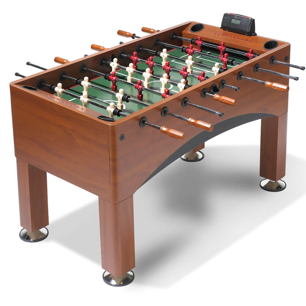 Where To Get Foosball Table Parts For Repair Purposes Best - Premier soccer foosball table