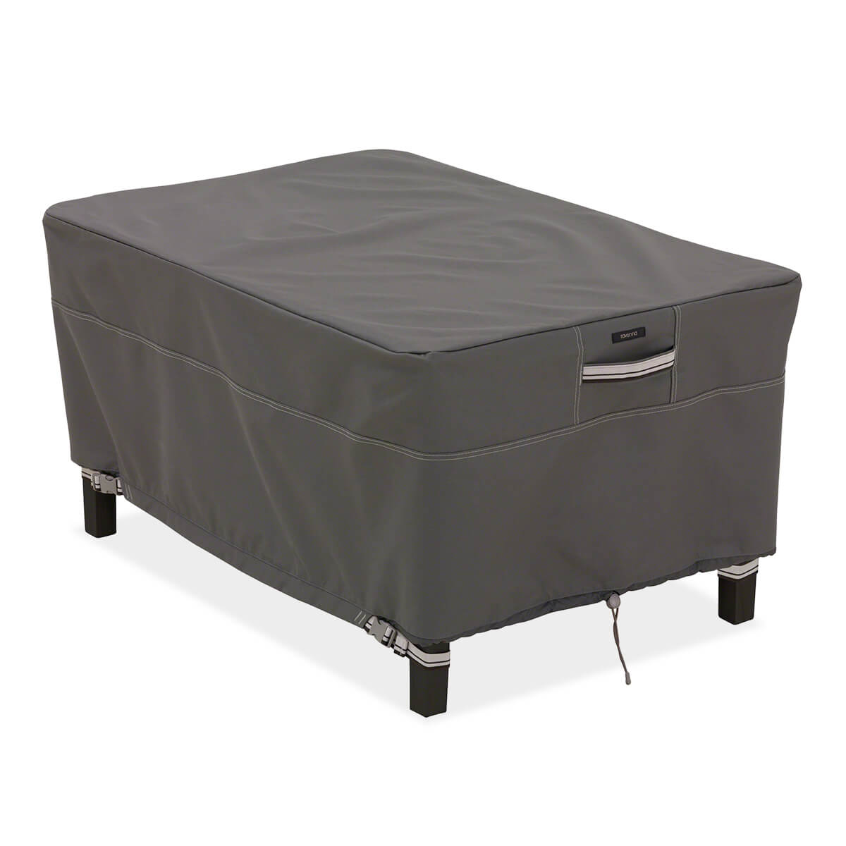 Best Foosball Table Cover Reviews in 2019