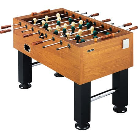 Stupendous The 6 Best Harvard Foosball Tables Reviews Ratings Download Free Architecture Designs Scobabritishbridgeorg