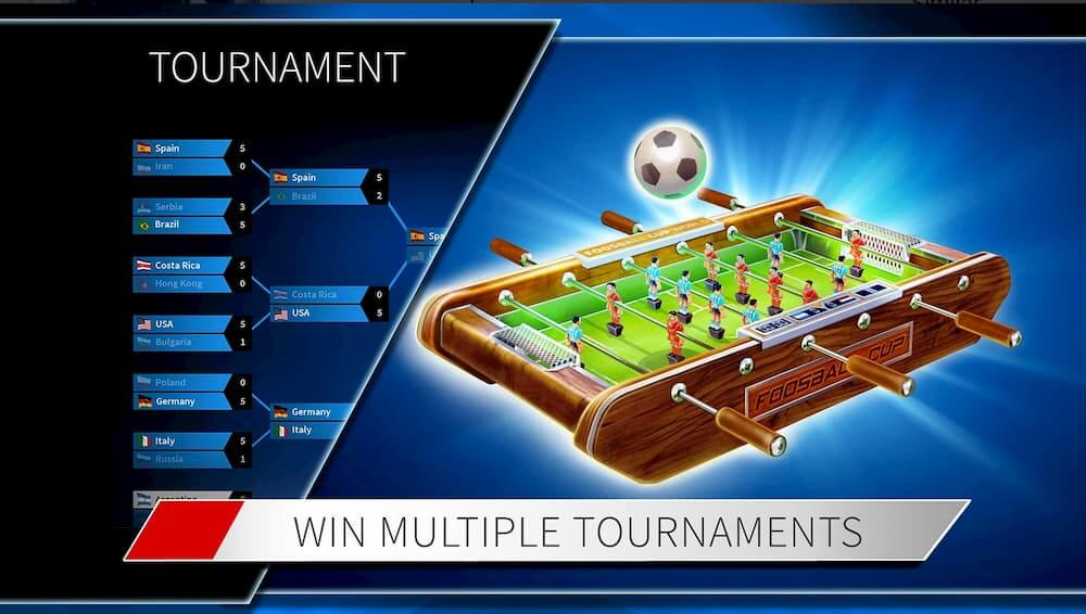 foosball-cup-world-screenshot